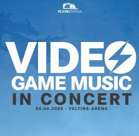 Bild: Video Game Music