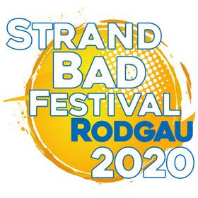 Bild: Strandbadfestival Rodgau 2020