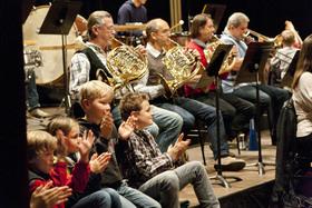 Bild: Neue Philharmonie Westfalen