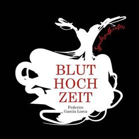 Bild: Bluthochzeit - Synchrontheater