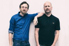 DoppelSechs - Live-Podcast-Bühnenshow