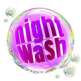 Bild: NightWash - www.nightwash.de