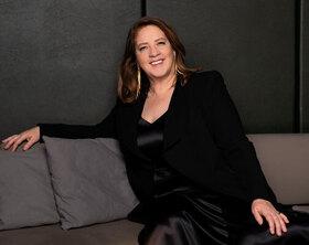Bild: Classic Night - Highlights aus Konzert- und Bühnenmusik mit Kathy Kelly