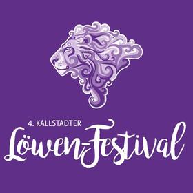 Bild: 4. Kallstadter Löwenfestival