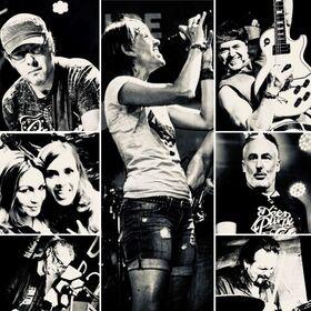 Classic Rock Night mit DELTA ROCK
