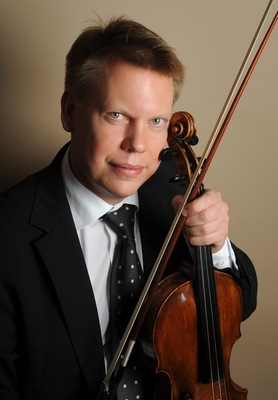 Bild: Konzert für Bratsche und Klavier auf Schloss Ribbeck