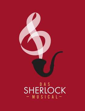 Bild: Das Sherlock Musical