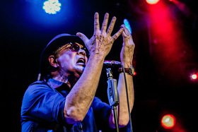 Mitch Ryder - 75th Birthday Celebration Tour 2020