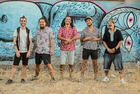 Bild: El Flecha Negra + Malaka Hostel