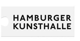 Landungsbrücken Hamburg