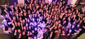 Bild: 20 Jahre Musical!Kultur – Die Gala
