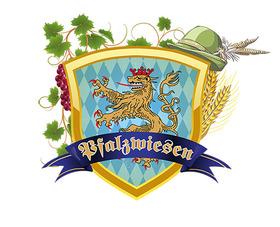 Bild: Pfalzwiesen - Dauerkarte Pfalzwiesen