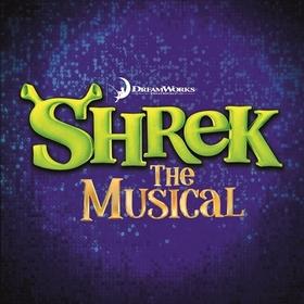 Bild: Shrek - Das Muscial