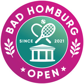 Bild: Bad Homburg Open 2021 - Dauerkarte