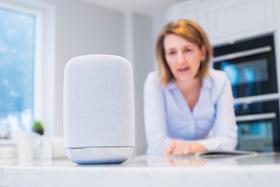 Alexa, Google Home & Co. – Fluch und Segen zugleich?