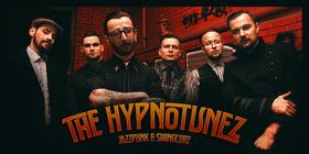 Hypnotunez (UKR)