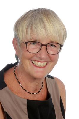 Bild: Jutta Burmeister: Vorsorgevollmacht und Patientenverfügung