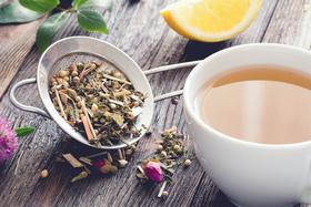 Bild: Kneipp: Gesundheit – nicht nur aus der Teetasse