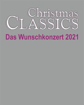 Christmas Classics 2020