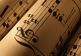 Bild: Operettennachmittag - In mir klingt ein Lied