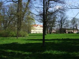 Bild: Beethoven im Havelland - Konzert für Louis Ferdinand