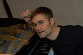 Bild: Florian Brauer - Der Musikpaparazzo – UNERHÖRT!