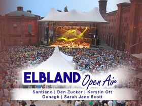 Bild: ELBLAND OPEN-AIR 2020