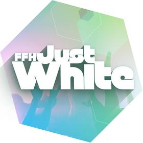 Bild: FFH-Just White! Die Megaparty ganz in Weiß