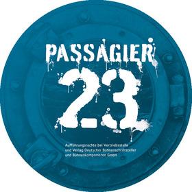 Bild: Passagier 23