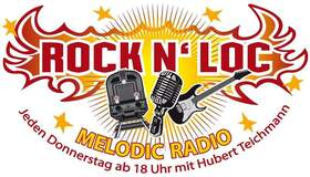 Rock&Loc Frühlingsfest - Die Staudenbahn rockt