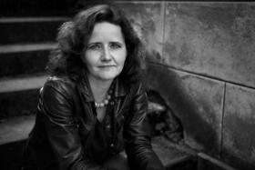 Bild: LiES! Das Buch - Mit Judith Hermann, Kristof Magnusson, Julia Schoch und Hauke Hückstädt