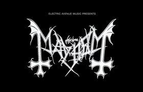 Bild: Mayhem Live in Leipzig - 30 Jahre Jubiläumsshow