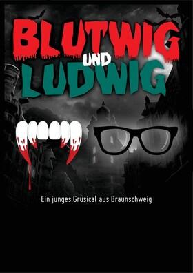 Bild: Blutwig & Ludwig