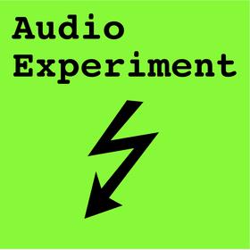 Bild: Audio Experiment #26: Vokale Improvisation im Kino