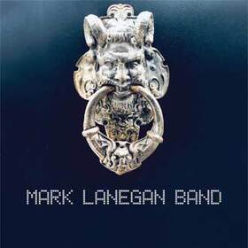 Mark Lanegan Band + Guest