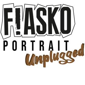 Fiasko - PORTRAIT - unplugged