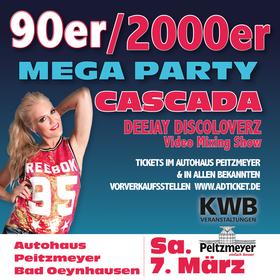 KWB Veranstaltungen - Shop
