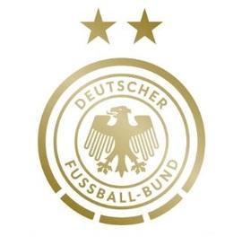 Bild: DFB Frauen-Nationalmannschaft