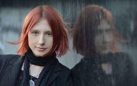 Lydia Benecke - PsychopathINNEN