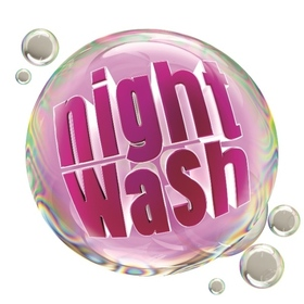 Night Wash Live
