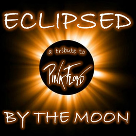 Bild: Eclipsed By The Moon - Pink Floyd´s The Dark Side Of The Moon