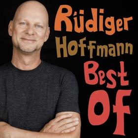 Bild: Rüdiger Hoffmann - Best of
