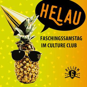 Bild: Faschingssamstag im Culture Club - mit helium6 live & DJ