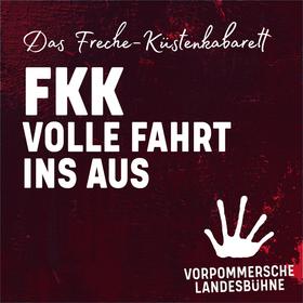 Bild: FKK - Volle Fahrt ins Aus