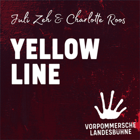 Bild: Yellow Line