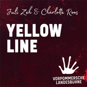 Bild: Yellow Line - Premiere