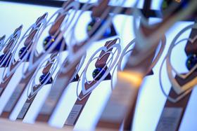 Bild: Gewinner Max Ophüls Preis: Publikumspreis Spielfilm 2020