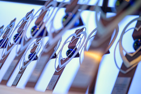 Bild: Gewinner Max Ophüls Preis: Bester Spielfilm 2020