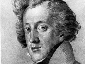 Bild: Münsterkonzert - Felix Mendelssohn-Bartholdy - ELIAS