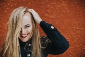 "Bild: Kadri Voorand ""In Duo with Mihkel Mälgand"" - Highlight-Konzert"